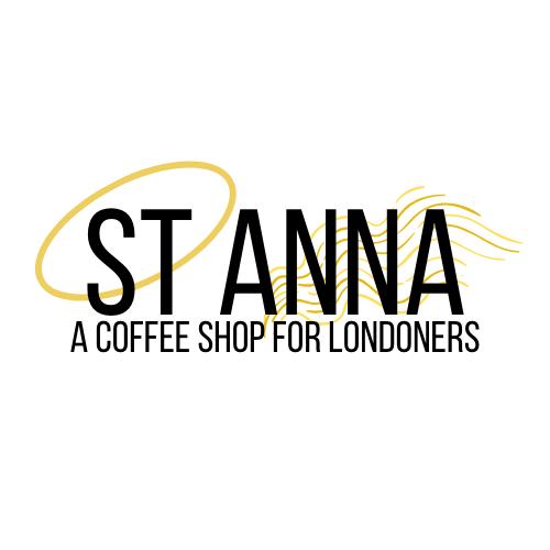 StAnnaCafe